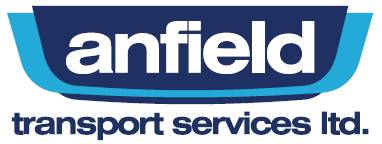 Anfield Transport